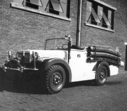 Dodge (collectie www.brandweer.org)