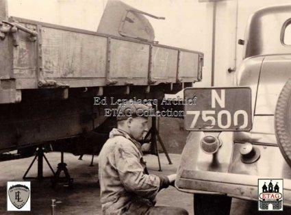Opel, 1938 (collectie ETAG)
