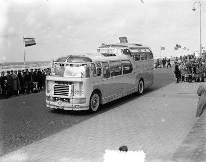 AEC, 1952 (NA, collectie Anefa)
