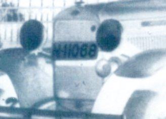 N-11068 Bron: collectie RHCe