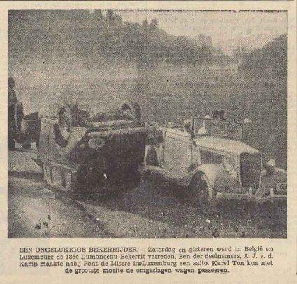 N-38136 Opel (Bron: Tubantia van 31 mei 1937)