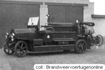 N-46158 Daimler Benz (brandweervoertuigenonline)