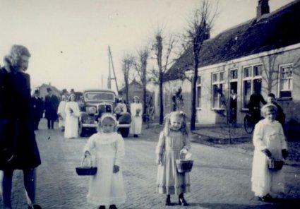 Bron: collectie Heemkundekring Son en Breugel