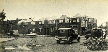 Bron: ZB   Tijdschriftenbank Zeeland, Ons Zeeland, 3 aug. 1939