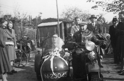 N-23045 Bron: collectie T. v.d. Weerden