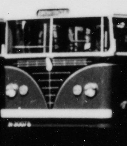 Ford (bron: Collectie Heemkundekring Weerderheem)