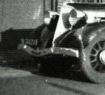 Renault (bron: Aa-Kroniek 15 (1996) nr. 2, blz. 96)