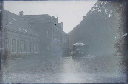 N-3631 Foto: Schmidlin. Bron: collectie Regionaal Archief Tilburg