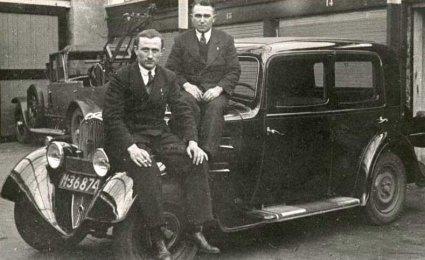 N-36875 Peugeot (coll. M. Raafs)