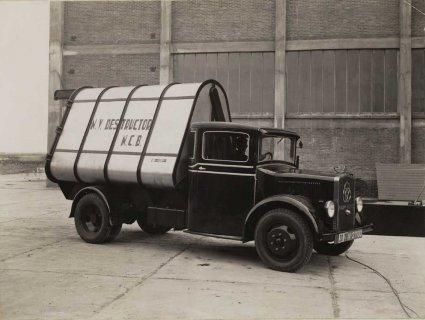 N-37100 Krupp (bron: HCO, fotocollectie Stork)