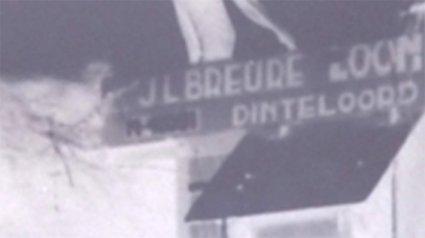 N-40591 Dorsmachine (archief Piet Pietjouw)