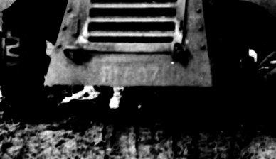Landsverk M.36 (Bron: Landsverk M38 Pantserwagen)
