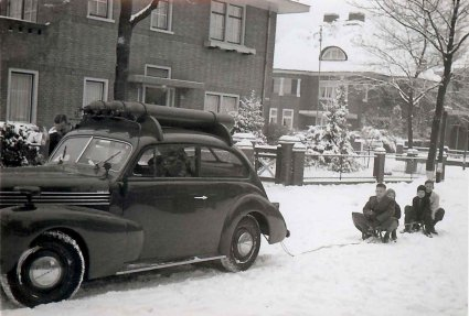 N-4705 Opel  (coll. I. Ramselaar-van der Meulen)