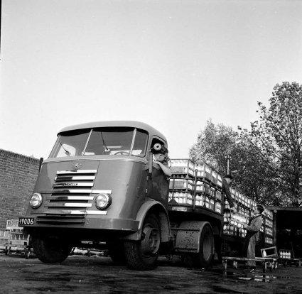 DAF (bron: Transport-History.com)