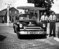 Chevrolet 1949 (coll. Heemkundekring De Elf Rotten)