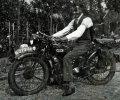 BSA, 1930