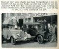N-4705 Ford (bron: Ford Wereld, 1934)