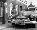 Buick, 1955