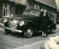 Ford 1939 (coll. Heemkundekring De Elf Rotten)