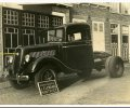 N-39201 Ford (collectie Piet Pietjouw)