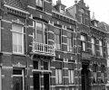 Foto: Fotopersbureau Het Zuiden. Bron: collectie Erfgoed 's-Hertogenbosch