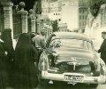 N-4705 Buick in Rome (coll. I. Ramselaar-van der Meulen)