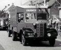Austin N-59987 / PN-61-79 (brandweervoertuigenonline)