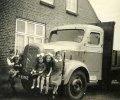 N-69762 Mercedes (collectie W. Vloet)