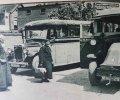 N-16225 Dodge en Latil (bron: Catsop van Vreuger)