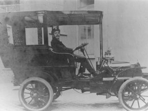 Vivinus, 1904.