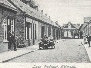 Sizaire-Naudin (Regionaal Historisch Centrum Eindhoven)