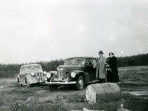 Foto: collectie Heemkundekring Weerderheem