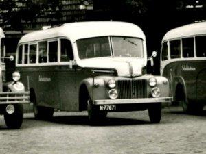 Ford (NCAD-Helmond, verzameling S.O. de Raadt)
