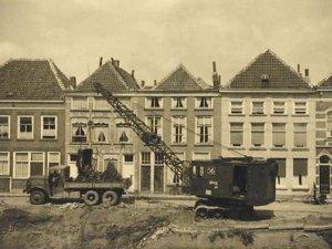 Mack, 1950 (collectie West-Brabants Archief)