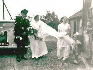 Foto: collectie C. v.d. Berg-Tiemissen