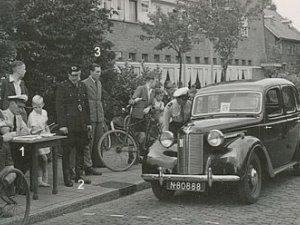 Foto: Collectie Gemeentepolitieeindhoven.nl