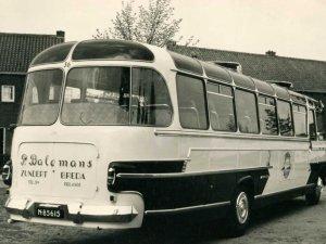 DAF (NCAD-Helmond, verzameling S.O. de Raadt)