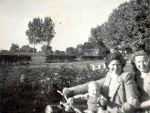 Foto: collectie Heemkundekring de Elf Rotten
