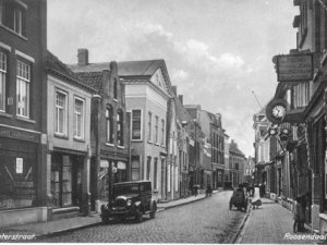 Foto: collectie West-Brabants Archief
