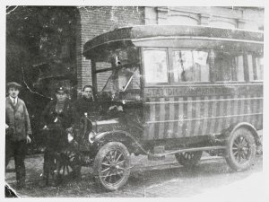 Foto: collectie Stadsarchief Breda, fotonummer BBA12048