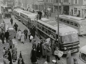 Bron: collectie Stadsarchief Breda