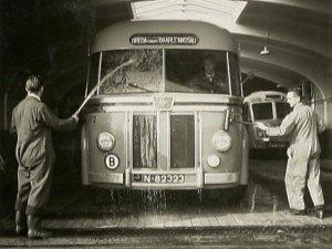 N-82323 Kromhout (collectie Stadsarchief Breda)
