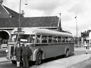 Bron: Stadsarchief Breda, BBA Foto-archief