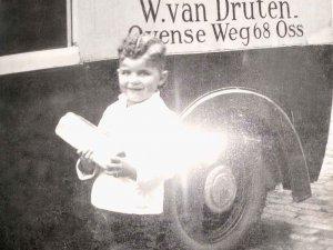 Foto: collectie W. van Druten