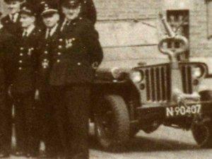 Willys (collectie Brandweervoertuigenonline)