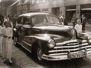 Pontiac (coll. H. Brokx)