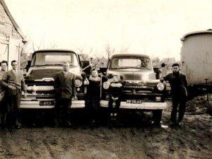 N-89367 Chevrolet (collectie Martens Transport Oosterhout)