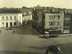 N-96151 Bron: Erfgoedhuis Weert