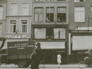 Bron: collectie Erfgoed 's-Hertogenbosch