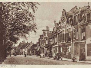 Bron: Regionaal archief Tilburg
